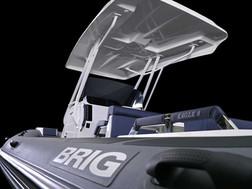BRIG-E8-HT-04.jpg