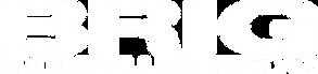brig-logo-REV_HR.png