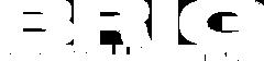 brig-logo-REV-SMALL.png