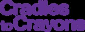 logo-77h.png