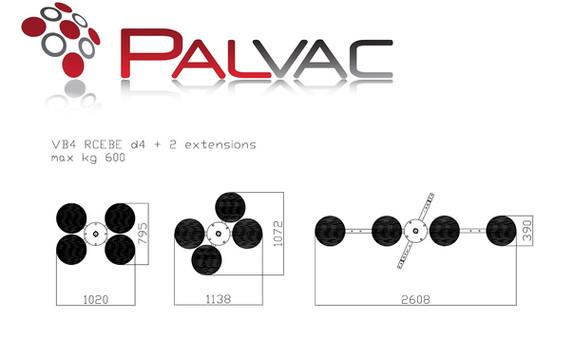 Plan VB4 RCEBE d4 + 2 extension arms.jpg
