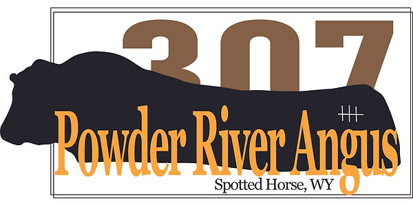 Powder River Angus Logo White Back.jpg