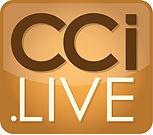 CCI.Live logo.jpg