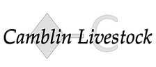 Camblin Livestock Logo .png