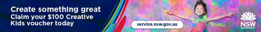 Website_ads_Leaderboard_1.jpg