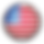 iconfinder_Flag_of_United_States_96220.p