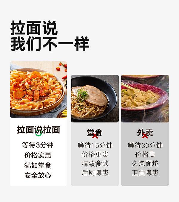 川蜀芋儿鸡拌面_08.jpg