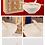 "Thumbnail: 拉面说 | ""碗""大人 竹粉拉面碗 套装"