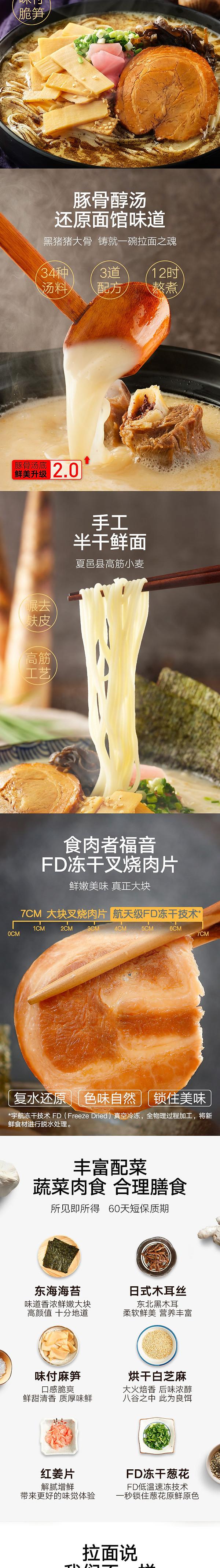 不辣3_02.jpg