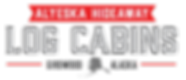 17_030_AHLogCabins_logo_large.png