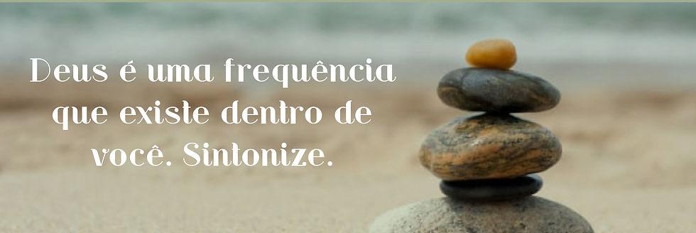 SITE_ANDREA_PEIXOTO_frase_pedrinha.jpg