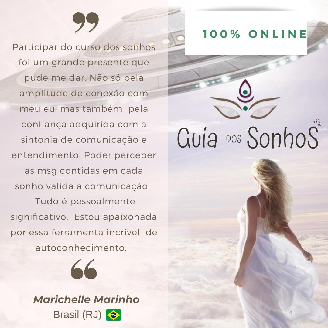 Cópia de Guia (10).png