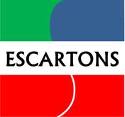 logo-escartons.jpg