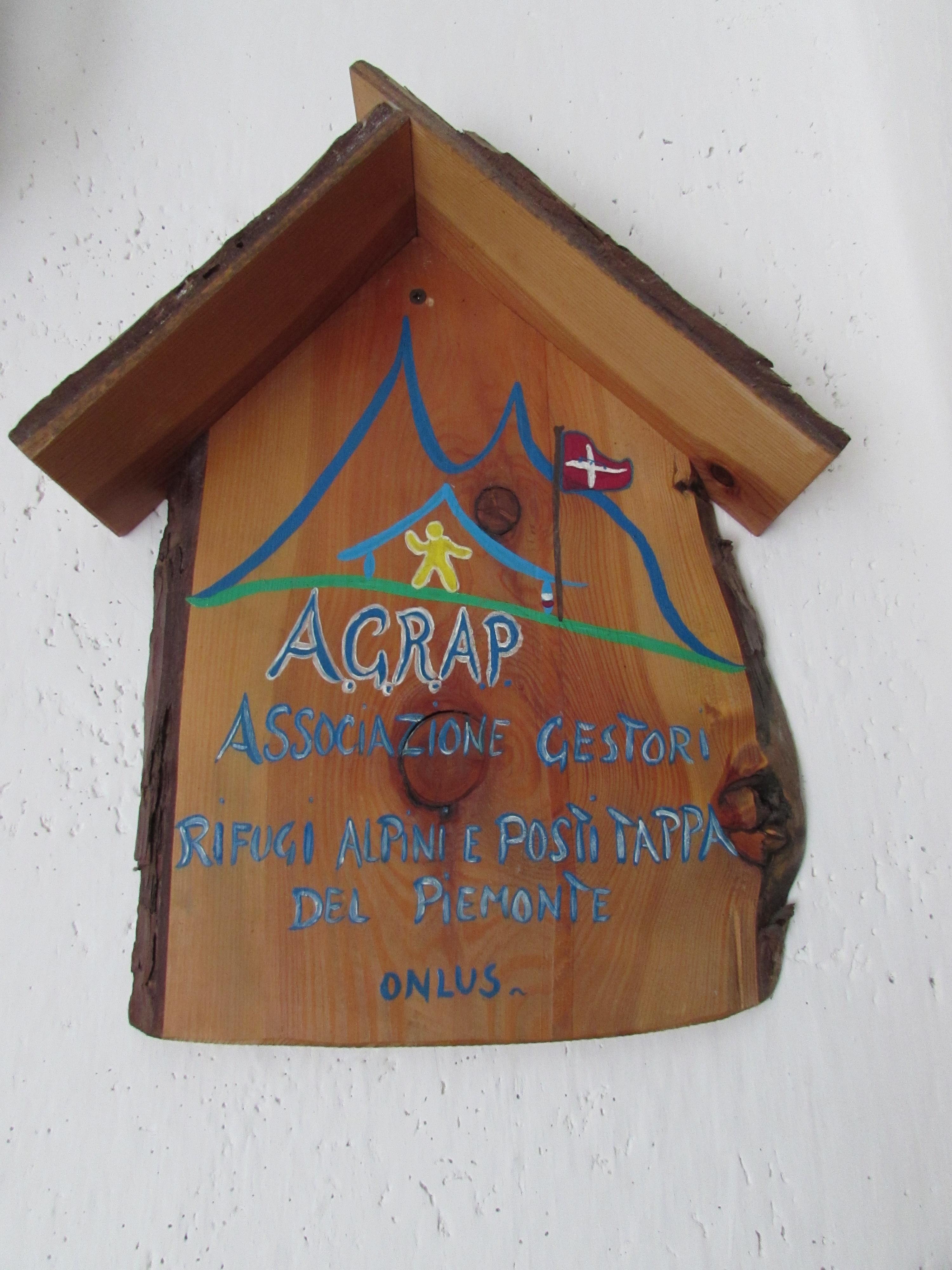 A.G.R.A.P.