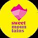 logo_sitoSWM.png