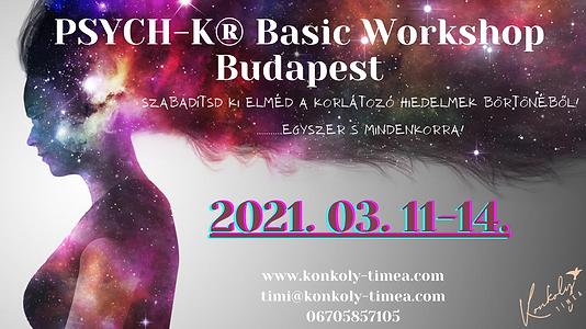 PSYCH-K®_basic_workshop_Budapest.png