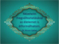 bruce-lipton-1024x770.jpg