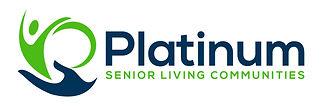 logo Platinum.jpg