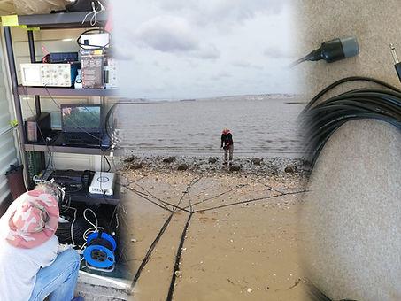 array hydrophones2.jpg