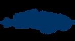 logo_site_xarroco2.png