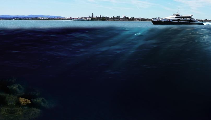 capa_xarroco_ferry_2.png
