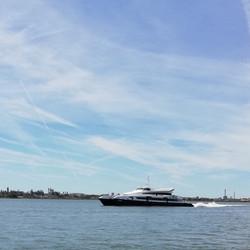 Ferry (Tagus)