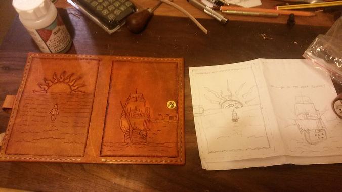 My Sailing Journal (1).jpg