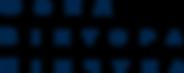 VictorPinchukFoudation_logo_Ukr.png