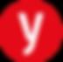 ynet-logo.png