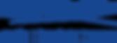 PERES_CENTER-Logo.png