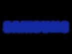 Samsung-Logos.png