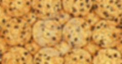 chocolate-chips-cookies-wallpaper-.jpg