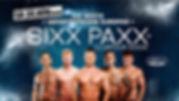 sixxpaxx.jpg