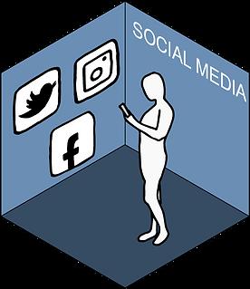 New illustration Social media.png