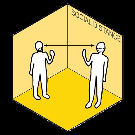 socialdistance2.png