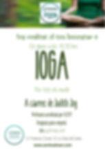 cartel ioga judith ULTIMO-1.jpg