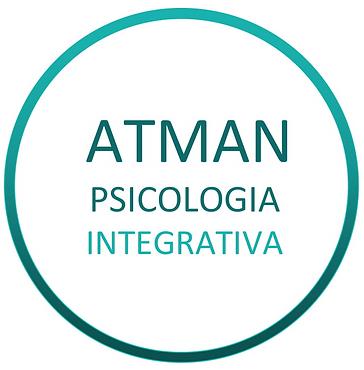 LOGO ATMAN 2-1.png