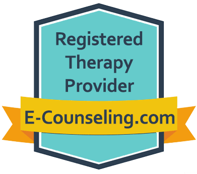 e-counseling-badge.png