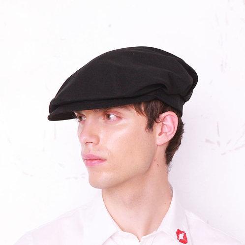 オリジナルJOHN OLD HUNT CAP