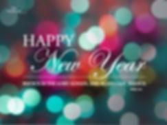 happy new year 2020 (2).jpg