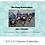Thumbnail: 2021 Wu-Tang Rottweilers Calendar