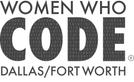 Women Who Code.png