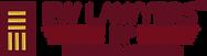 Witherwrite Logo.png