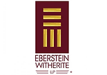 Eberstein & Witherite, LLP.png