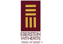 Eberstein Witherite LLP
