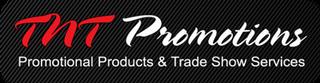 TNT Promotions