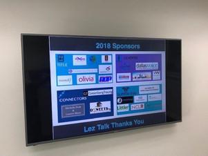 Sponsor Lounge TV.jpg