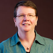 Dr. Janet Macpherson