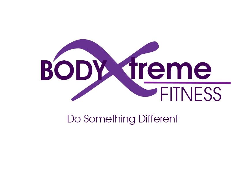 BodyXtreme Fitness