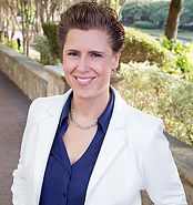 Lorie Burch